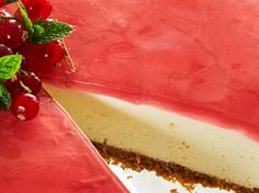 2014 09 01 19.12.34 Mousse Cake, I Love Food, Panna Cotta, Sweet Tooth, Cheesecake, Pudding, Sweets, Cookies, Baking