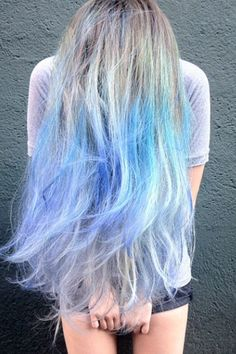 50 shades of incredible hair for your salon trip inspiration