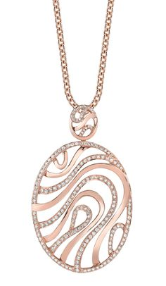 new Nail Polish nail polish of july Rose Gold Pendant, Pendant Set, Diamond Pendant, Diamond Jewelry, Watch Necklace, Pendant Necklace, Jewellery Sketches, Men's Jewellery, Designer Jewellery