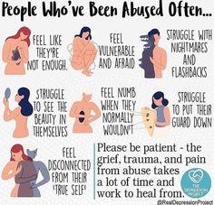 art therapy for trauma Mental And Emotional Health, Mental Health Matters, Emotional Abuse, Emotional Healing, Mental Illness Awareness, Ptsd Awareness, Inner Child Healing, Trauma Therapy, Art Therapy