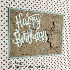 http://www.stampinup.net/esuite/home/sumohr/project/viewProject.soa?id=592321