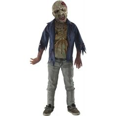 Deluxe Decomposed Zombie Costume - Large Rubie's https://www.amazon.com/dp/B005SAFXEA/ref=cm_sw_r_pi_dp_x_dZFKzbMDRR84Y