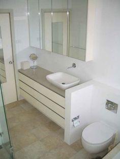 Bathroom renovations regina