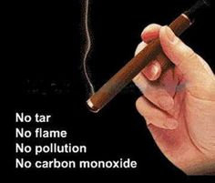 Electronic Cigarette  | Update News Articles