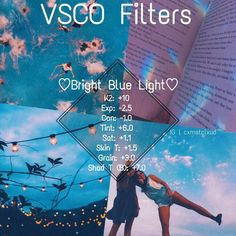 VSCO filter - Photo Editing - Edit photos with online editing tools - Photography Filters, Photography Editing, Vsco Photography Inspiration, Freelance Photography, Photography Gallery, Photography Business, Vsco Pictures, Editing Pictures, Smartphone Fotografie