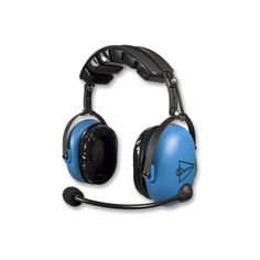 0bbf77e7f8c The Sigtronics Headset is a 8 Series flex boom headsets that are unequaled  in performance