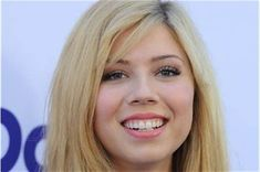 Jenette Mccurdy, Which Character Are You, Miranda Cosgrove, Scarlett Johansson, Pin Up, Crushes, Nude, Actresses, Pictures
