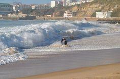 Ericeira Where To Go, Waves, God, Nice, Outdoor, Dios, Outdoors, Allah, Ocean Waves