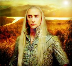 Sunrise at Long Lake by Quelle Elenath http://quelleelenath.deviantart.com/gallery/ .The Long Lake was the lake that lay to the south of the Lonely Mountain and Dale. On its western shore near the mouth of the Forest River was the site of Lake town, home   of the Lake Men.The realm of Thranduil  extended to the western shores of the Long Lake.