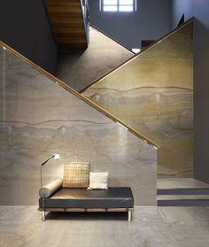 both marble walls..                                                       …