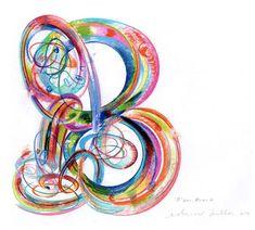 ed fella   Advanced Graphic Design & Typography