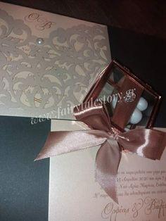 Βρείτε στο www.fairytalestory.gr και στο2465022450 Frame, Gifts, Home Decor, Picture Frame, Presents, Decoration Home, Room Decor, Favors, Frames