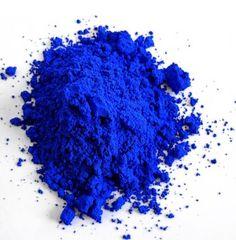 Najkrajšia farba vs. najhoršia farba na svete! - Europa 2