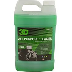 All Purpose Cleaner - Safe Degreaser - 1 Gallon - http://www.caraccessoriesonlinemarket.com/all-purpose-cleaner-safe-degreaser-1-gallon/  #Cleaner, #Degreaser, #Gallon, #PURPOSE, #Safe #Car-Care, #Interior-Care