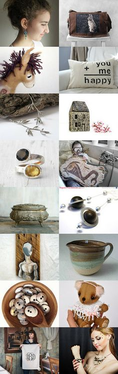 you   me... by greek mythos on Etsy--Pinned with TreasuryPin.com