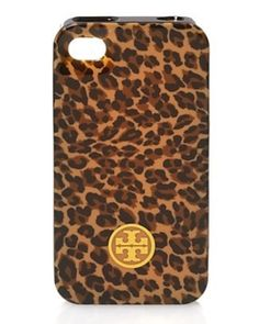#toryburch. I need an iPhone so I can justifiy this purchase.