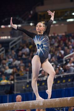 Results from Search by College Program Gymnastics Pictures, University Of Michigan, College, Search, University, Searching, Colleges