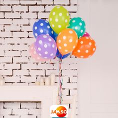 Spot the orange in your day #Orange provides feelings of excitement, enthusiasm, and warmth.  #JAMSO_50_shades_of_orange #jamso Party time