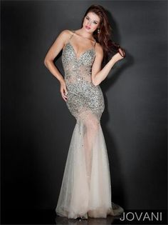 JOVANI style 4387 COCKTAIL FORMAL EVENING DRESS - FREE SHIPPING ANYWHERE SZ 0-14