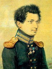 Yakushkin Ivan Dmitriyevich.jpg