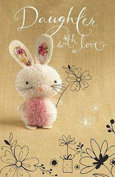 Зверушки-помпончики. Pom Pom Crafts, Yarn Crafts, Felt Crafts, Diy And Crafts, Crafts For Kids, Cool Diy Projects, Craft Projects, Pom Pom Animals, Pom Pom Wreath