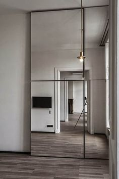 Super home decored ideas modern apartment therapy ideas Interior Architecture, Interior And Exterior, Decor Interior Design, Interior Decorating, Minimalism Living, Moderne Pools, Interior Minimalista, Apartment Therapy, Interior Inspiration