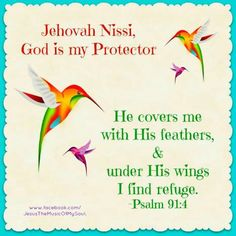 1000 images about jehovah nissi the lord is my banner on for Jehovah nissi