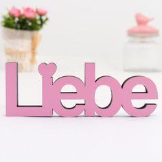 https://www.kleinlaut-design.de/3d-schriftzug-liebe.html