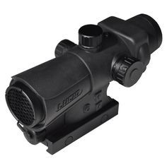 Looking for a high quality yet budget friendly optic? The Lucid HD7 red dot fits the bill, they retail for $249 but the price has dropped to $160 with free shipping on Amazon. It features a parallax free lower 1/3 co-witness, 4 selectible reticles and is 100% waterproof and fogproof and has been shockproof tested up to 458 SOCOM.