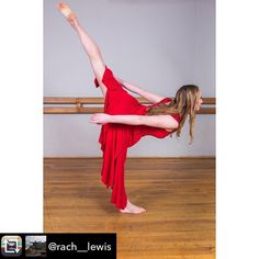 VIP Entry from @rach__lewis - Being allowed to dance again is the best feeling ever 🙊❤️ #stewartdancestudios #clickkiwiphotography #yay To be in the draw to be the Ultimate VIP at the Camp Directors Fair next Wed (11th Jan) use the hashtags #CampAmericaHireMe #iamCAVIP #campamericaNZ in a photo of you demonstrating one of your skills for Camp America.