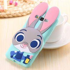 Cheap phone cases, Buy Quality silicone phone case directly from China case cover for samsung Suppliers: Cute Zootopia Rabbit Judy Cartoon Capa Soft Silicone Phone Cases Cover For Samsung Galaxy Core Prime Disney Phone Cases, Cute Phone Cases, Capa Samsung Galaxy, Samsung Cases, Iphone Cases, Capas Samsung, Galaxy J5, Accessoires Iphone, New Mobile Phones