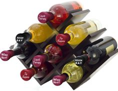 Gift idea: Wine Stoppers