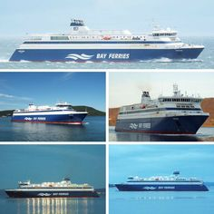 Enjoy a three-hour cruise across the Bay of Fundy between Saint John, New Brunswick and Digby, Nova Scotia with Bay Ferries. Ferry Boat, New Brunswick, Boat Plans, Nova Scotia, Places Ive Been, Boats, Travelling, Sailing, Cruise