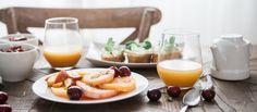 ¿Te Alimentas o te Nutres? La Importancia de la Nutrición en Nuestro Organismo