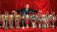 Sport di Blog (powered by Sporthink): Le cose da imparare da Berlusconi al Milan