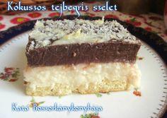 Vanilla Cake, Tiramisu, Food And Drink, Cookies, Dinner, Baking, Ethnic Recipes, Sweet, Pastries