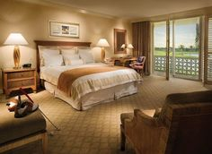 Doral Golf Resort & Spa