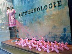 Pink poodles!!!