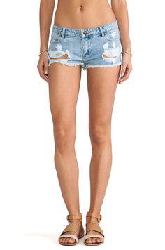 obey damen tompkins jeansjacke vintage indigo