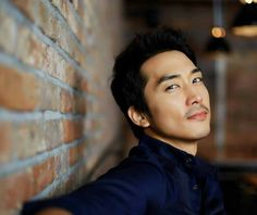 Song Seungheon
