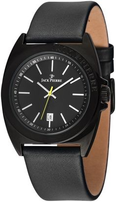 Jack Pierre-X095ERA
