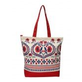 white-hand-bag-with-dual-prints-pp33-a-muhenera-bags-collection