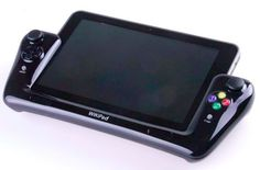 Gaikai and Wikipad team for game streaming to tablet - Is it a giant Wii u copycat, but for tablets? Cloud Gaming, Game Streaming, The Future Is Now, Cloud Based, Wii U, Collaboration, Bring It On, Clouds, Make It Yourself