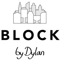 Block by Dylan is a Lunch&Brunch restaurant located in the wonderful Eteläesplanadi in the center of Helsinki right next to Kauppatori market square. Come over to taste the best brunch in town! Funky Kitchen, Joining The Navy, Upscale Restaurants, Helsinki, Finland, Meet