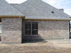Best Certainteed Landmark Mission Brown Shingles Brown Roofs Roof Shingle Colors Shingle Colors 400 x 300