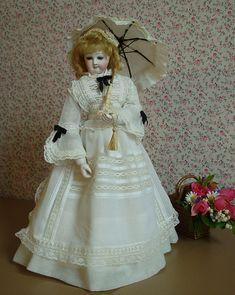 doll's trousseaux. | 14052386328_3729cdcdd8_z.jpg
