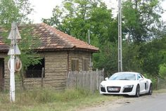 Funny Images, Photos Online, Funny Jokes, is a funny way in life! Funny Images, Best Funny Pictures, Top 15, Photo Online, Romania, Funny Jokes, Outdoor Structures, The Originals, Audi R8