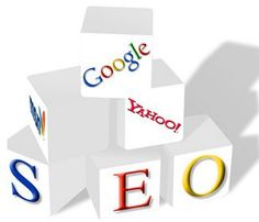 How A Professional SEO Service Can Improve Search Engine Results: search engine optimization firms organic search engine optimization, search engine marketing services, best seo companies, search engine optimization specialist Marketing Services, Seo Services, Inbound Marketing, Affiliate Marketing, Design Services, Guerrilla Marketing, Street Marketing, Social Marketing, Content Marketing