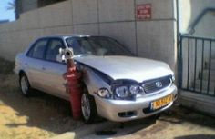 driving_fail_girls-women-driver-funny-images-funny-pics-photos-in-world-lol-fun-30