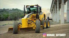 video from YouTube   FOLLOW @murad_gitinoff   #johndeere  #heavyequipment  #excavator #bulldozer  #caterpillar #equipment #motorgrader #экскаватор #грейдер #бульдозер #спецтехника #truck #motor #diesel#колеса#гусеница#мотор#дизель#строительство#дороги#construction